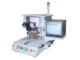 小型剪板机 刀片 XJPP-2A 手动分切机 V槽手动分板机 铡刀分板机