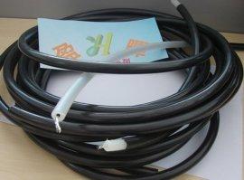 高壓靜電線 150kv環保設備靜電線