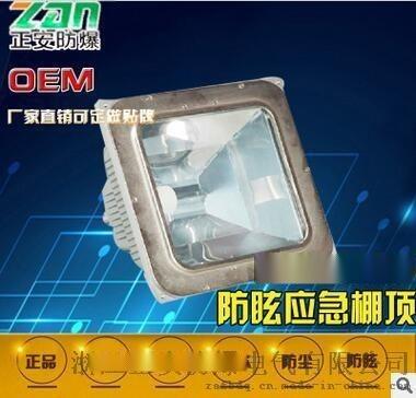 光效節能NFE9100防眩應急棚頂燈