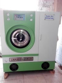 忻州二手干洗机 忻州二手水洗机 忻州二手烘干机专业销售
