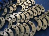 东莞厂家供应铅锡合金材料 铅合金配重块 各类铅合材料 质优