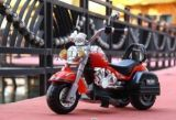 厂家直销 儿童电动三轮摩托车 童车 电动车 电动汽车