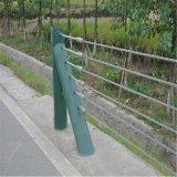 缆索护栏价格 缆索护栏厂家价格