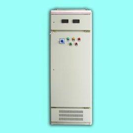 直流电机调速控制柜QY-ZLTS