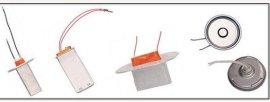蒸面器PTC发热器 暖奶瓶PTC加热器