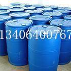 氢溴酸哪里供应?山东氢溴酸批发价格氢溴酸厂家直销