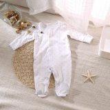 婴儿衣服纯棉该怎么选择