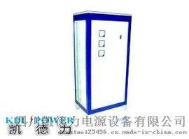 成都重庆西安北京上海100V 200V 300V 400V 500V100A直流稳压电源价格多少钱?直流稳压电源厂家价格,批发价格,官方报价,厂家直销,西南