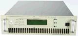 HX-2000(1KW)一體化調頻廣播發射機