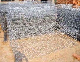 宿城河道边坡防护网厂家、电焊石笼网报价、加筋石笼网规格
