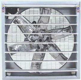 温室专用1380型负压风机