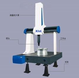 大型三坐标测量仪 全自动三坐标测量机 三坐标 三次元