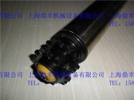 不锈钢辊筒厂家 不锈钢辊筒价格 上海不锈钢辊筒