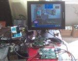 串口屏與PLC通訊,串口屏與西門子PLC通訊方法,串口屏PLC通訊協議開發