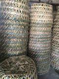 FD-171121環保產品農用儲物竹籃,竹筐