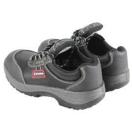 霍尼韦尔 劳保鞋 透气防砸Rider运动式绝缘鞋安全鞋 SP2011303