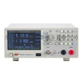 供应 家用电器,仪器仪表,应用广泛绝缘电阻测试仪