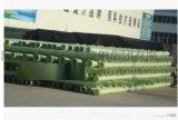 玻璃鋼電纜管直徑100 保護穿線管 玻璃鋼管道