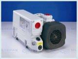 现货供应德国原装LeyBold莱宝SV105FP单级油回转旋片式真空泵