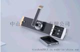 指纹密码锁加盟 指纹密码锁代理 指纹密码锁厂家 铁神锁业