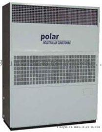 车间冷却专用水源热泵空调机