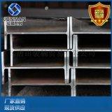 q235h型钢 唐山热轧h型钢  销售津西h型钢
