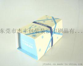 东莞长安印刷厂 彩盒印刷做制加工 化妆品包装盒设计生产