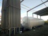 30立方液化天然氣儲罐、LNG儲罐、價格、圖片、廠家