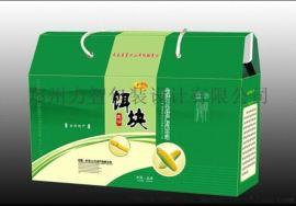郑州瓦楞礼品盒订制厂家