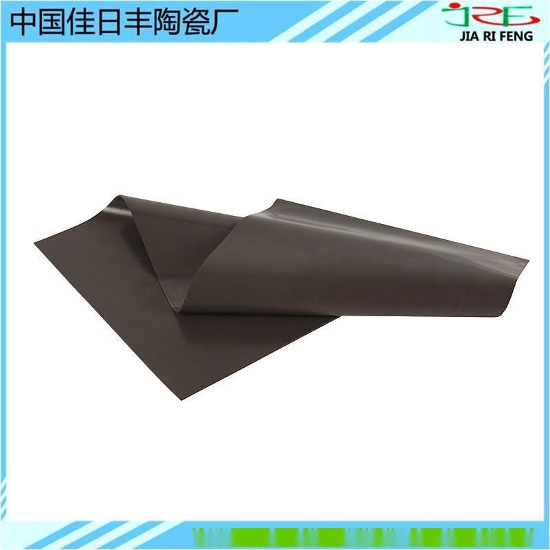 导热硅胶片2.0*400*200MM整张散热片 导热胶片 散热软硅胶垫片