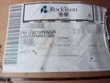 产家直销 美国洛顿(石头)牛卡 进口牛卡纸