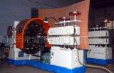 大型卧式编织机(PBL)