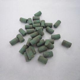 供应 GC小磨头 抛光打磨无柄磨头 陶瓷磨具 支持定制 厂家直销