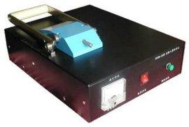 光敏印章机(kt-900)