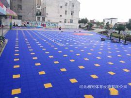 防滑懸浮地板防滑拼裝地板防滑懸浮地板廠家