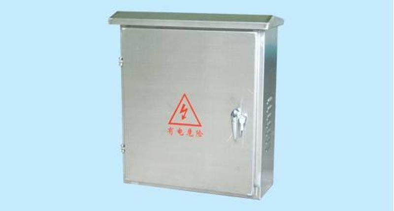 西安不鏽鋼配電箱配電櫃控制箱生產廠家【價格電議】