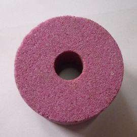 內圓磨砂輪  訂做非標陶瓷內圓磨砂輪