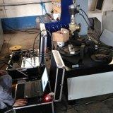 厂家供应 安全阀在线校验仪 高低压在线安全阀检测校验机