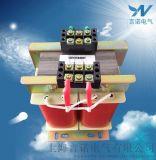 言诺DG-20KVA单相干式变压器,单相隔离变压器
