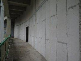 防火墙板轻质隔墙板