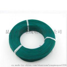 低压架空绝缘电缆公司_昆明电线电缆厂家直销_昆明君