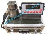 JYBZ高精度标准测力计测力仪生产厂家南京吉跃