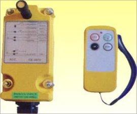 台湾沙克原装两路工业无线遥控器(SAGA-L4)