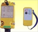 臺灣沙克原裝兩路工業無線遙控器(SAGA-L4)