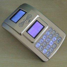 IC卡消费机