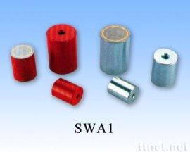 铝镍钴磁铁(SWA1)