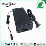 24V8.33A电源 XSG2408330 日规PSE认证 VI能效 xinsuglobal 24V8.33A电源适配器