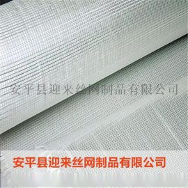 保温网格布,玻璃纤维网格布,耐碱网格布