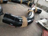 江蘇省江蘇江河DN530S型耐磨陶瓷管道