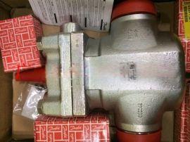 丹佛斯两步开启式电磁阀ICLX40/ICLX50/ICLX65/ICLX100型氨用工业的两步开启式电磁阀